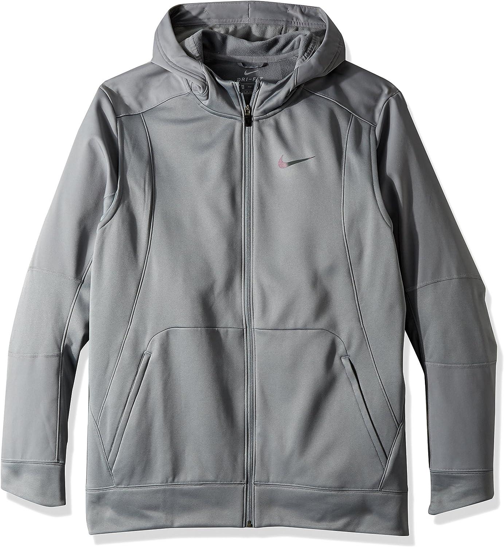 nike hoodie elite