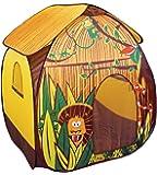 Ludi - 5203 - Savane - Tente