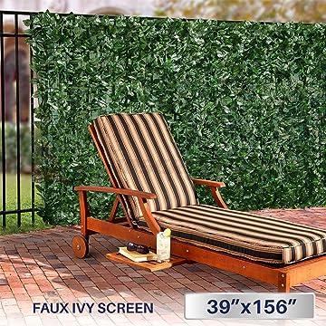 best Windscreen4less Faux Leaf reviews