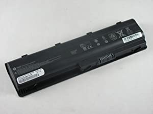 593553-001 - New HP Original Battery - MU06