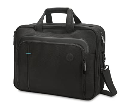 "HP Legend - Maletín para portátiles de hasta 15.6"" ..."
