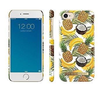 coque ideal of sweden iphone 8 plus