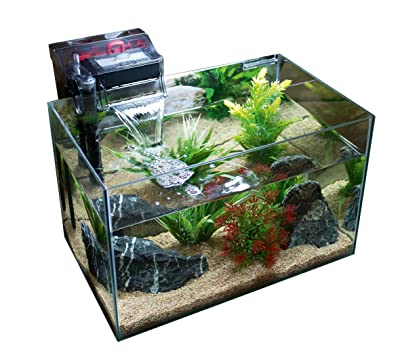 filter-for-30-gallon-aquarium