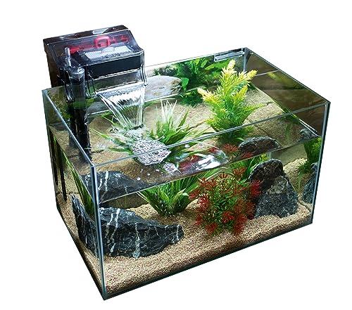 fluval-c2-power-filter-for-20-gallon-aquarium