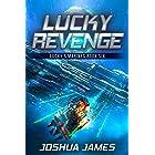 Lucky Revenge: Lucky's Marines   Book Six