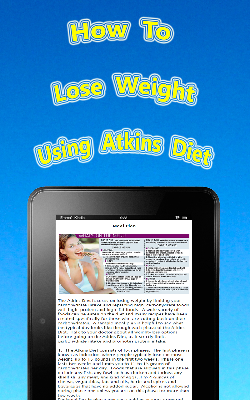 Metabolic Weight Loss Center North Little Rock