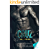 Cruz (Diablo's Throne MMA Book 1)