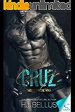 Cruz (Diablo's Throne MMA Book 1)