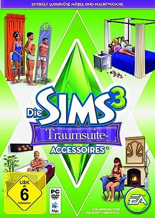 Sims 3 frisuren werden nicht richtig angezeigt