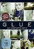 Glue - Staffel 1 [3 DVDs]