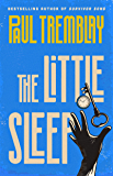 The Little Sleep: A Novel (Mark Genevich series Book 1)
