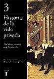 Historia de La Vida Privada III - Bolsillo (Taurus Minos)
