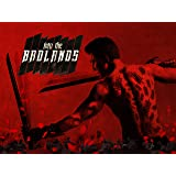 Into the Badlands - Staffel 1 [dt./OV]