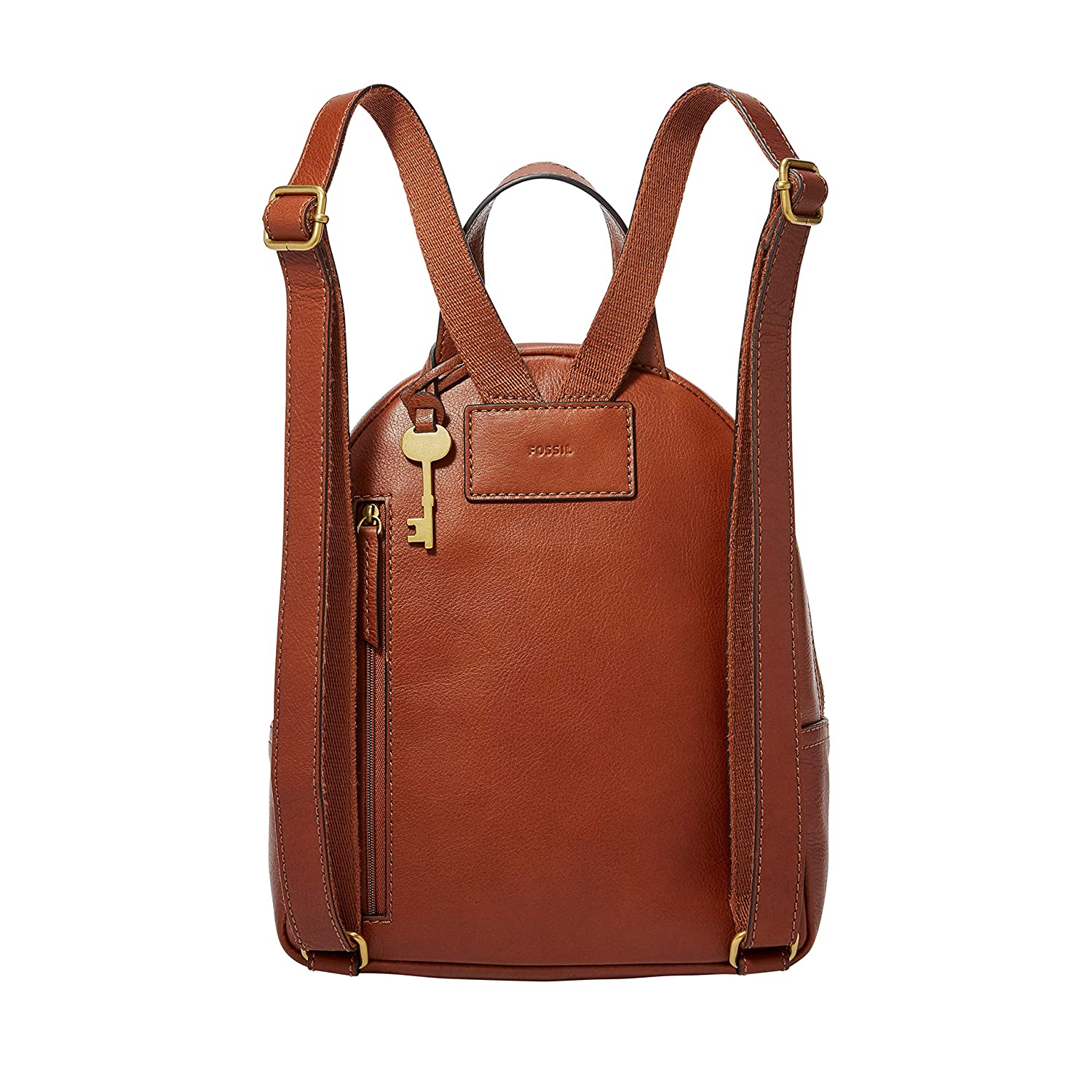 Fossil Megan Backpack One Size ZB7693200