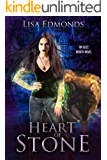 Heart of Stone (Alice Worth Book 4)