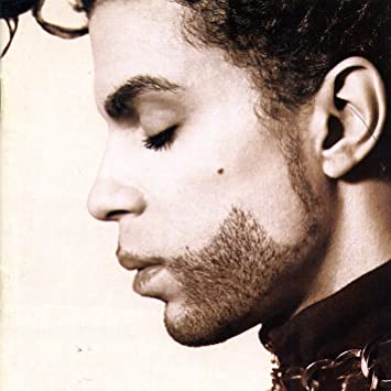 Prince sexy mf download