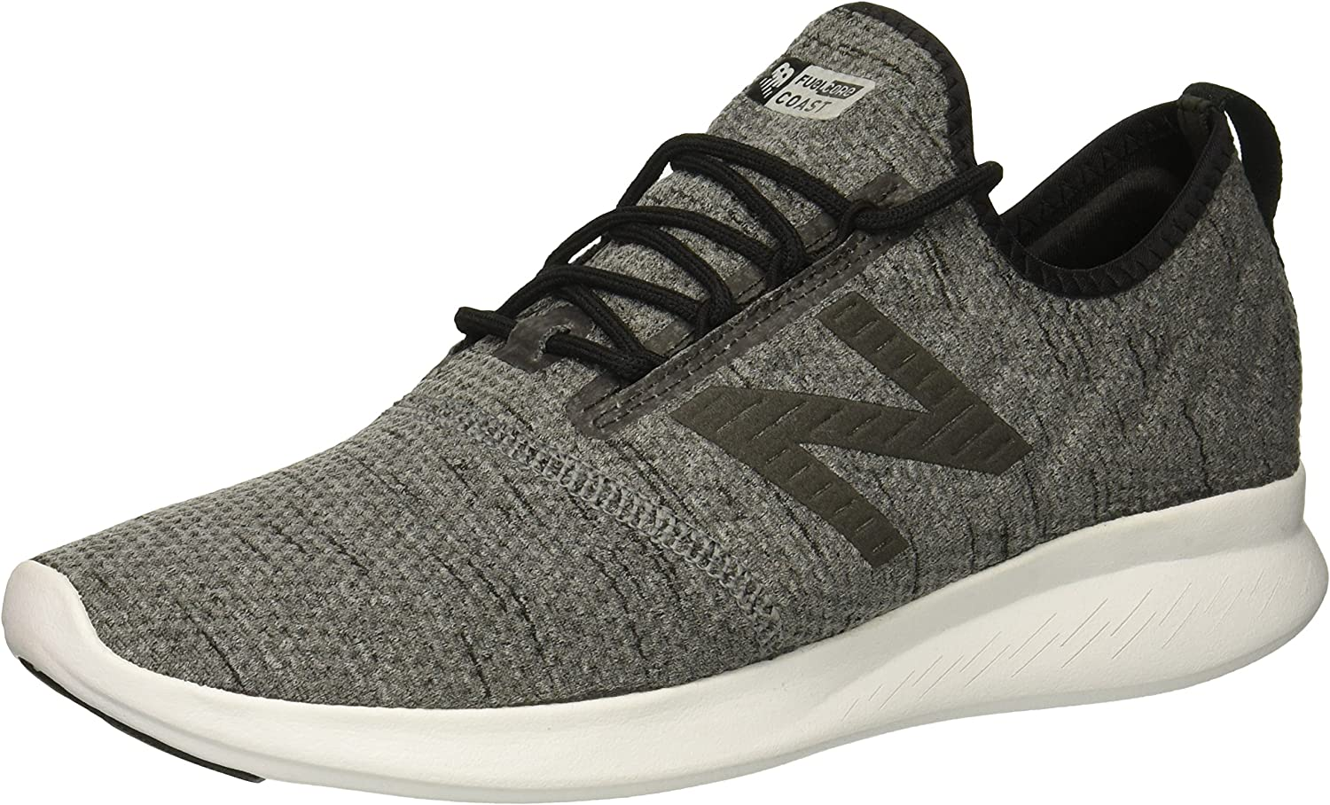 New Balance Men s Coast V4 FuelCore Athletic Shoe Running