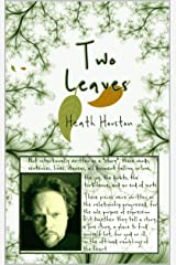 Two Leaves Kindle Edition