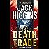 The Death Trade (Sean Dillon Book 20)
