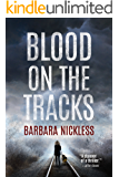 Blood on the Tracks (Sydney Rose Parnell Book 1)