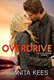 Overdrive (Calhoun Customs Garage  Book 1)