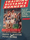 Training Distance Runners: A Scientific Approach