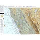 Amazon.com: FAA Chart: VFR Sectional PHOENIX SPHX (Current ...