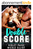 Double Score (English Edition)