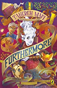 Furthermore (English Edition)