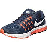 Nike Air Zoom Vomero 11 Running Men s Shoes