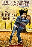The Distiller's Darling (River Hill Book 2)