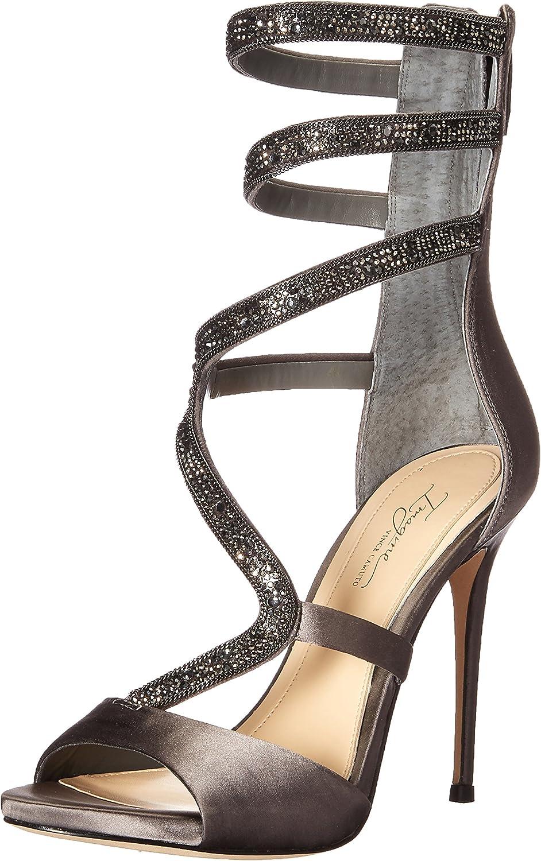 Imaginez Vince Camuto Femme Dafny et talon sandale-Pick sz//couleur.