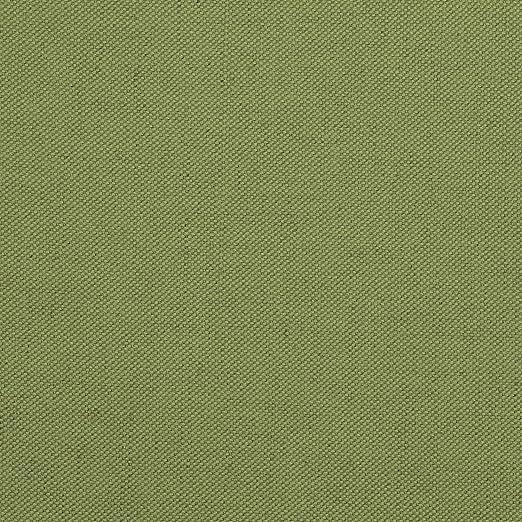 HOGARYS Telas por Metro Algodon y Lino Oeko-Tex® Liso Tintado para Cortinas, Cojines, tapicería, decoración, Costura y Manualidades - Macao KETAMA.95D: Amazon.es: Hogar