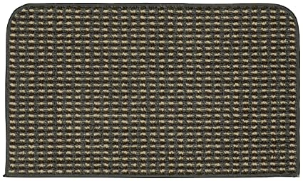 Delicieux Garland Rug Berber Colorations Kitchen Slice Rug, 18 Inch By 30 Inch,