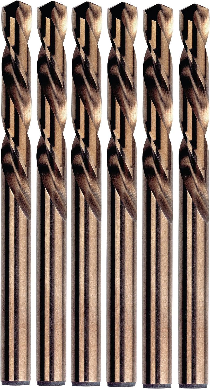 "NEW IRWIN 49913 13//16/"" STEEL POWER DUAL WOOD AUGER DRILL BIT REDUCED SHANK SALE"