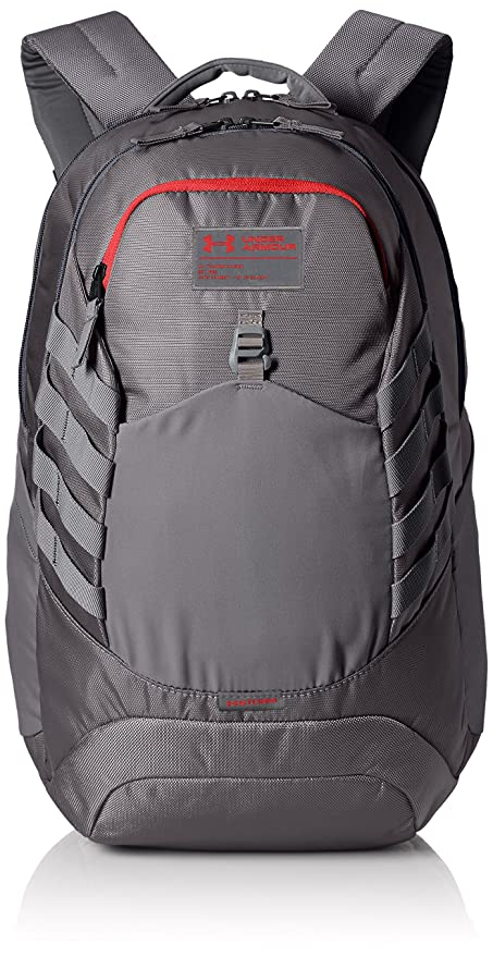 Buy under armour backpack canada   up to 46% Discounts ce82113150475