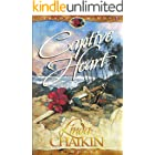 Captive Heart (Trade Winds Book 1)