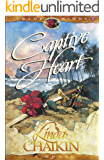 Captive Heart (Trade Winds Book 1)