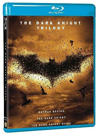 Batman the dark knight rises blu ray 1080p torrent sgrouplost.