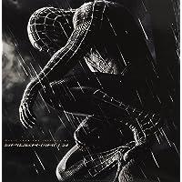 Spiderman 3 / Various (Vinyl)