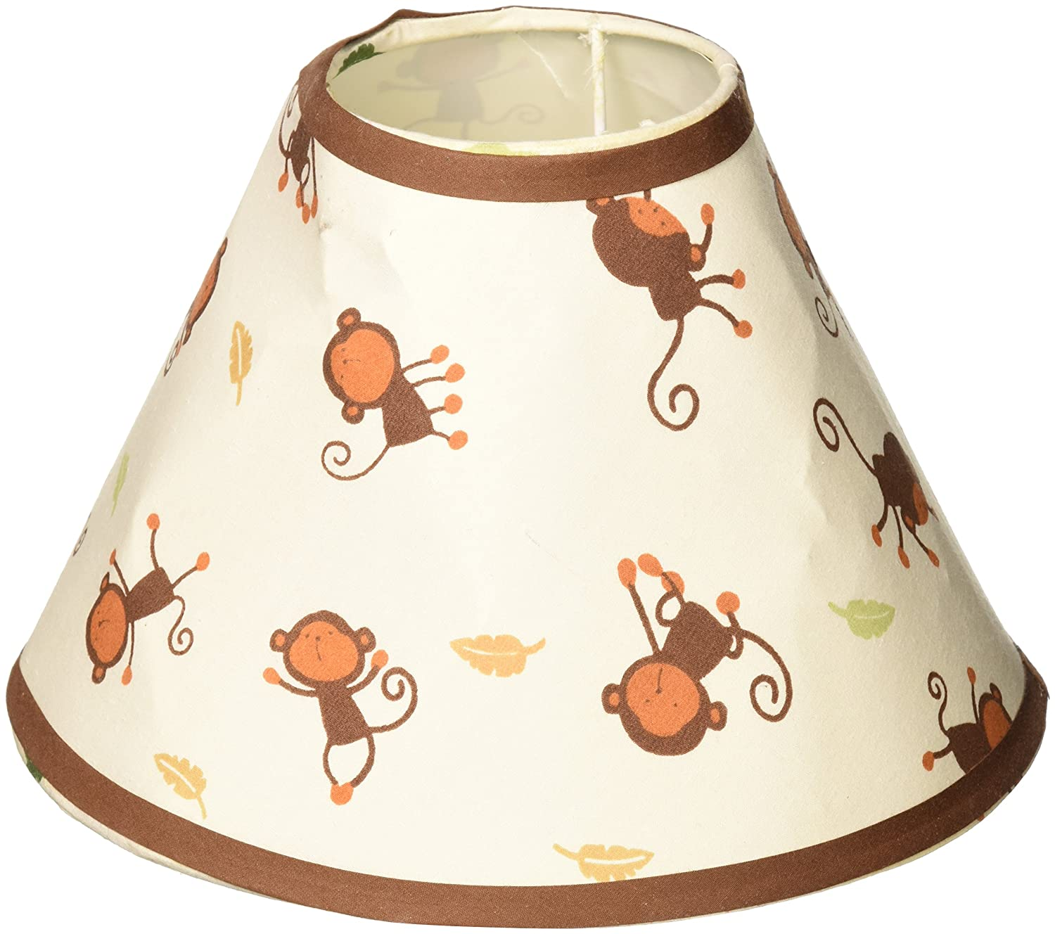 GEENNY Lamp Shade, Constructor CF-2030-L