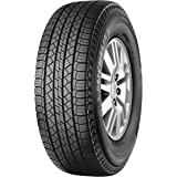 Michelin Latitude Tour All-Season Radial Tire - 245/60R18 105T