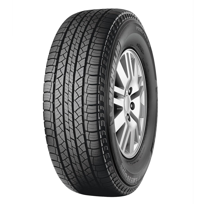 Amazon Michelin Latitude Tour All Season Radial Tire P235