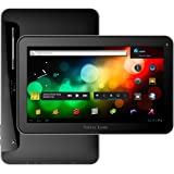 "Visual Land Prestige 10 - 10"" Single Core 16GB Android Tablet (Black)"