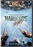 Hardcore Henry [Import]