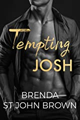Tempting Josh (The Truth Series Book 1) Kindle Edition