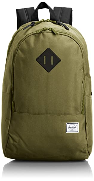 f44032d70d6 Image Unavailable. Image not available for. Color  Herschel Supply Co. Nelson  Backpack ...