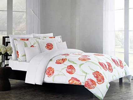 cynthia and bedding at sham quilts marshalls paisley tropical bed rowley quilt