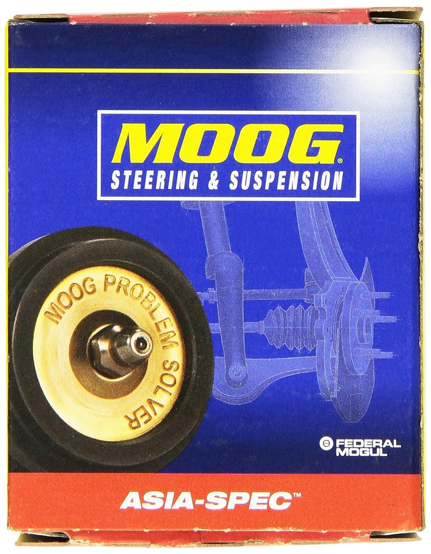 Moog K200205 Sway Bar Bushing
