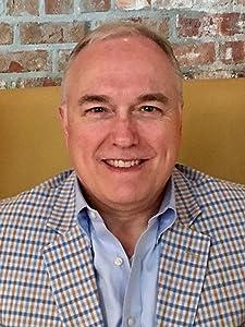 Jay P. Harmon